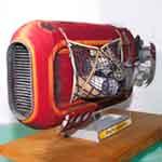 #052「Rey's Speeder」