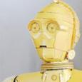 #010[ C-3PO」